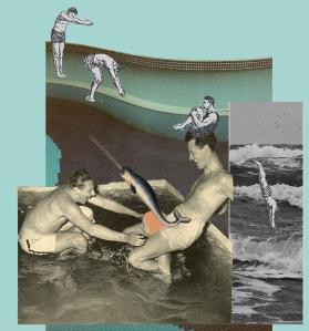 3 - sport nautique