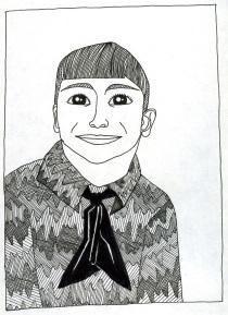 portraits006