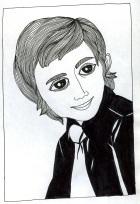 portraits008